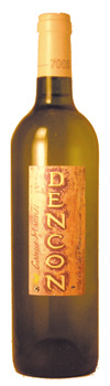 DENCON 2007 VIN DE TABLE / VIN DE FRANCE